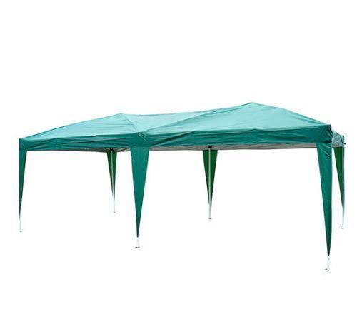 Easy Up Canopy  sc 1 st  eBay & EZ Up Canopy | eBay
