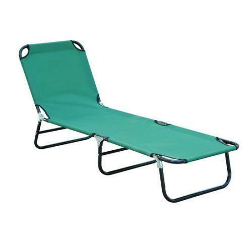 Superieur Sun Chair | EBay