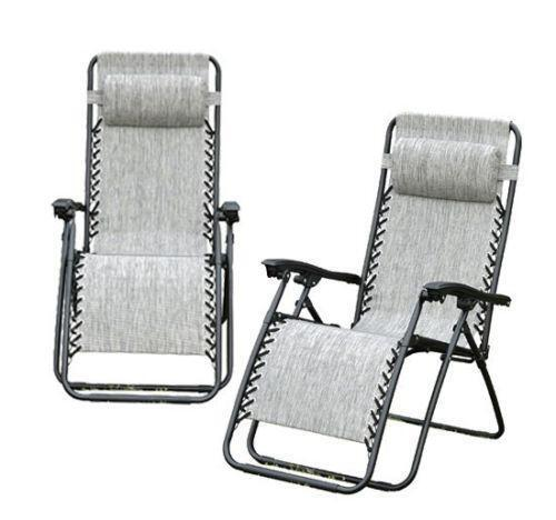 Fdl Inc Chairs With Fdl Inc Chairs.