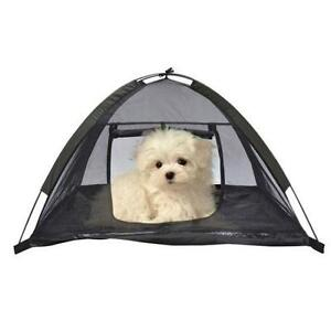 Dog House Tents  sc 1 st  eBay : beach tent for dogs - memphite.com
