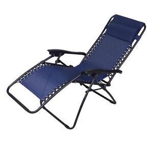 Folding Beach Chairs  sc 1 st  eBay & Beach Chair | eBay