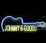 Johnny B. Good's