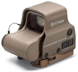 EOTech-EXPS3-2-Tan-Holographic-Sight