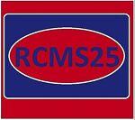 RCMS25