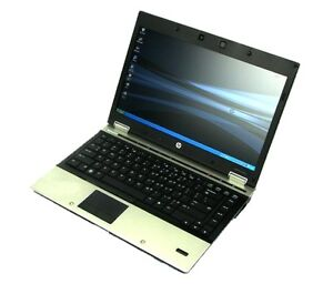HIGH END Dell&HP I5 Laptops and more
