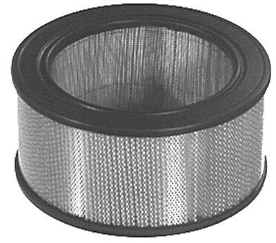 K922630 Air Filter David Brown Tractors 660 770 880 885 990 995 1200 1210 1212