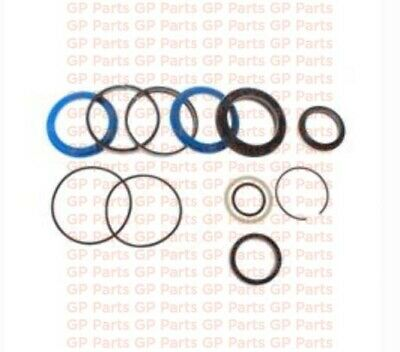 Genie 63350gt Seal Kitslave Leveling Cylinder S4045s6065s8085