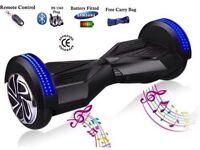 **Lamborghini Bluetooth Hoverboard Segway swegway balance board