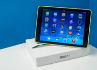 iPad mini,iPad mini2,iPad mini3, iPad Air,iPad Air 2,BEST PRICE!