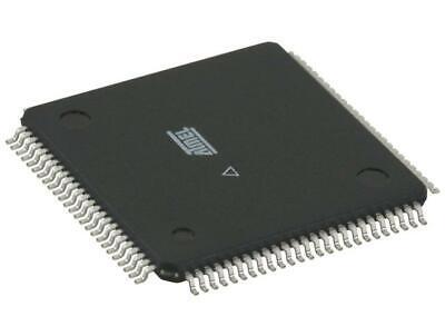 Atmega2560-au With Arduino Mega Bootloader Avr Mega2560