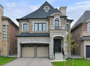 One Of A Kind Luxury!A Dream Home In High Demand Prestigious Are