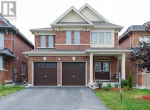 183 PRESIDIAL AVE Oshawa, Ontario