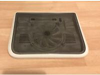 Laptop Cooler Cooling Pad