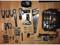 Job Lot Hanf Tools