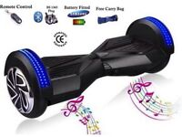 --Lambo Bluetooth Hoverboard swegway balance scooter Samsung CE