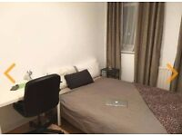 CENTRAL HYDE PARK BIG DOUBLE ROOM IS NOW AVAILABLE MARCH!