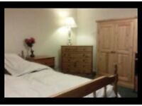 Quality Room in NE8