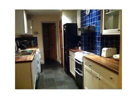 Double Room To Rent West Green