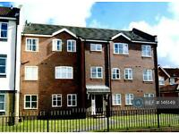 3 bedroom flat in Hebburn, Hebburn, NE31 (3 bed)