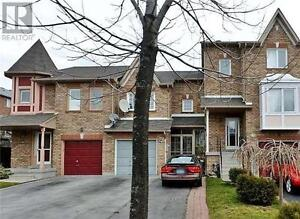 114 Michelle Dr Vaughan Ontario Home for sale!