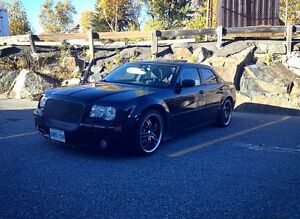 2005 Chrysler 300-Series Other