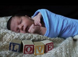 Newborn, Maternity, Family and Event Photography Cambridge Kitchener Area image 2