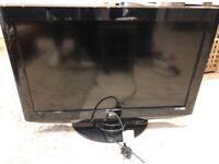 "Tv LG 32LD320 32"" HD Ready LCD TV! Prices is negotiable ."
