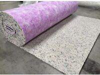 Tredaire Super Luxury Carpet Underlay