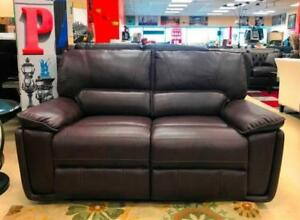 RECLINER SETS ON SALE (ND 38)