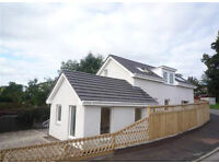Builder - FOR ALL YOUR BUILDING NEEDS - Covering Inverness & Surrounding Area