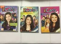 I Carly Seasons For Sale