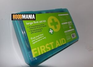 Large-36-Piece-First-Aid-Kit-Travel-Holidays-Baby-Home-Car-Work-etc