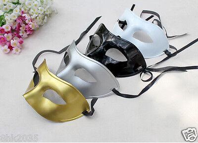 12 Pcs Halloween Pack of Mardi Masquerade Party Fantasy Masks weddings Ladies](Pack Of Masquerade Masks)