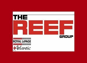 REAL ESTATE AGENT HALIFAX The Reef Group real estate services