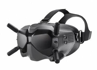 Make new DJI FPV Drone Goggles Version 2 V2  CP.FP.00000051.01