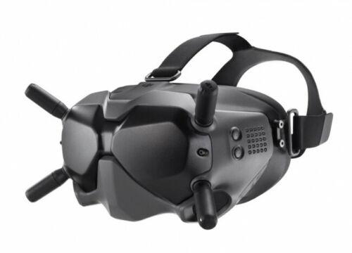 Brand new DJI FPV Drone Goggles Version 2 V2  CP.FP.00000051.01