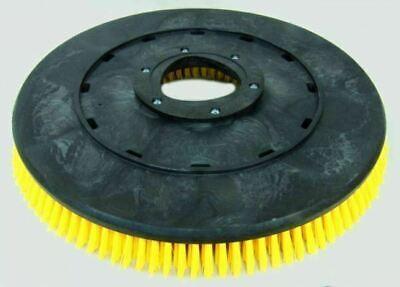 Advance L08837026 - Brush Poly Lite 20