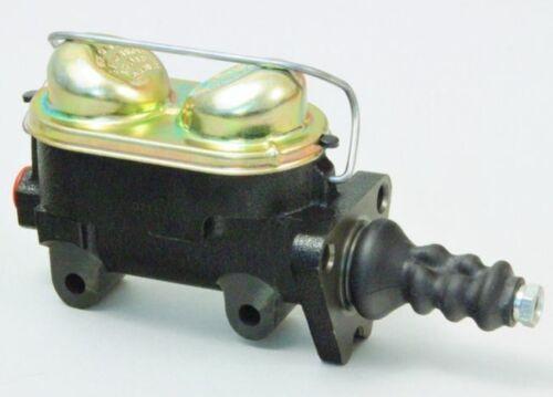 Ez-Go Cushman 886752 Master Cylinder