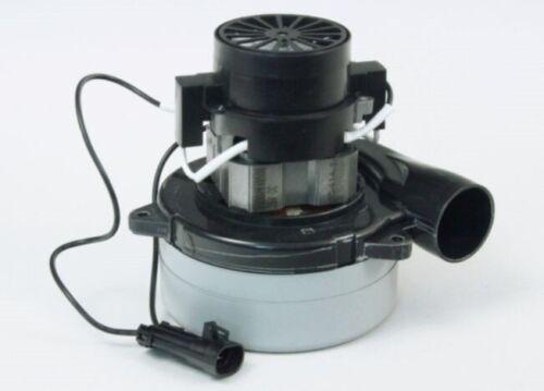 Windsor Motor 36V  2-stage part# 86012210