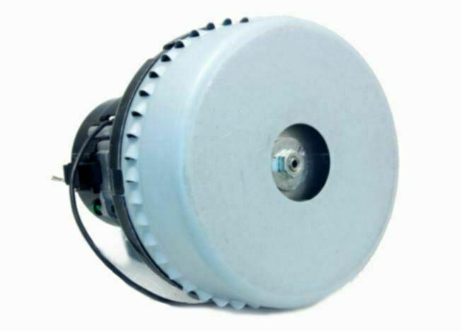 Advance  56207195 - Vacuum Motor 120V