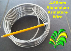 4-55mm-x-5m-Thick-Aluminium-Craft-Modelling-Armature-Frame-Wire