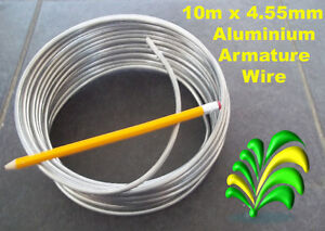 4-55mm-x-10m-Thick-Aluminium-Craft-Modelling-Armature-Frame-Wire