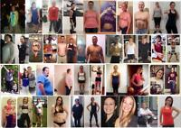 SPRING INTO YOUR SUMMER BODY - TRANSFORMATION CHALLENGE!