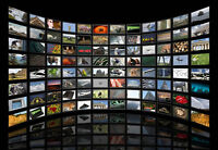 Over 1200 Channels of the Best Live TV!