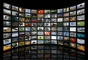 Get 3 Mths of FREE Premium IPTV When You Buy any Android TV Box!