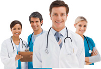 **RARE NO SPLIT DOWNTOWN** PHYSICIAN / FAMILY DOCTOR / WALK- IN