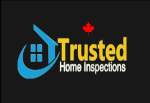 Trusted Home Inspector Rate From $350 Infrared Included w/report