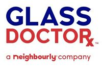 ‼️GLASS DOCTOR MONCTON'S REPAIR & REPLACEMENT SPECIALISTS‼️