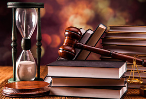 Superior Court, Small Claims, Construction Liens, Contracts,....