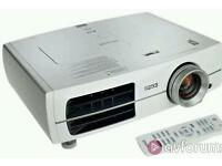 Espon EH-TW3200 3LCD PROJECTOR FULL HD 1080p